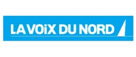Logo_Voix_du_Nord