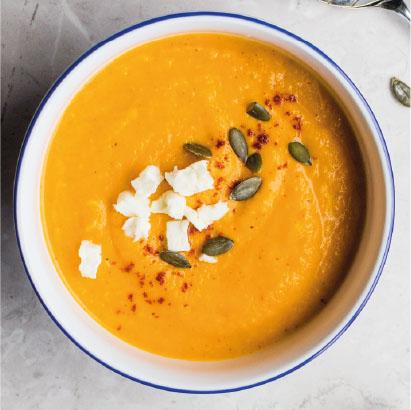 soupe_carotte_orange_blender