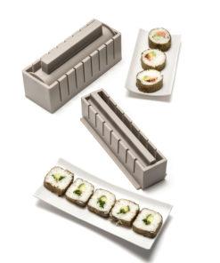 accessoires_kit_sushi