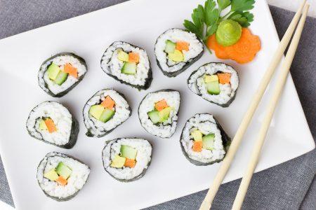 sushi-maki-main
