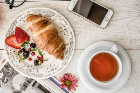 thé-du-matin-main