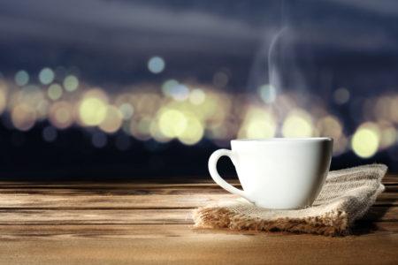thé-pour-dormir-main