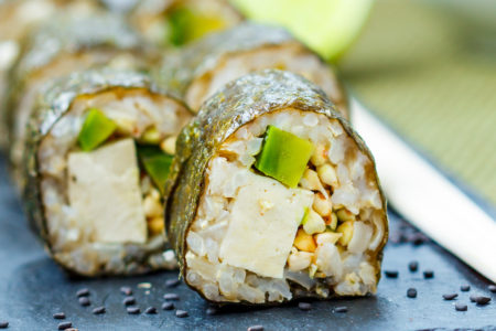 sushis-tofu-2