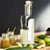 Extracteur-jus-fruits-legumes