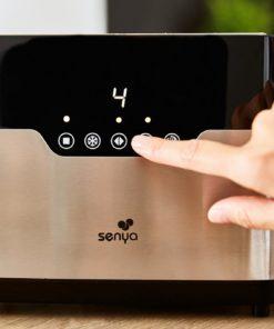 Senya grille-pain-smart-toaster